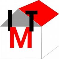 LINDEX_IMT Becker logo