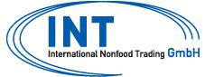 int-logo2