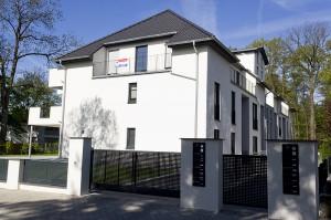 lindenstrasse-bali-1