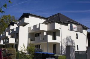 lindenstrasse-bali-3