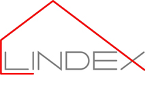 LINDEX  Projektierungs GmbH